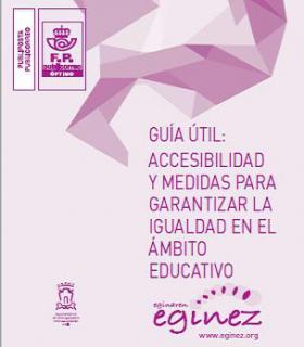 04-igualdad-ambito-educativo