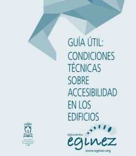09-condiciones-tecnicas