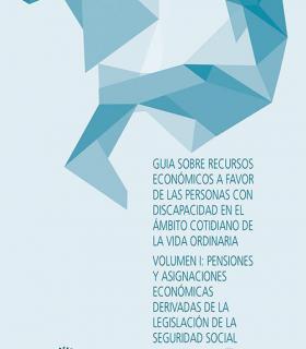 13-recursos-economicos-1