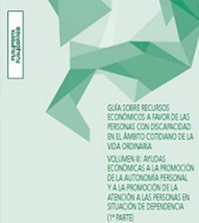 14-recursos-economicos-3