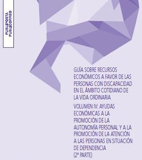 15-recursos-economicos-4