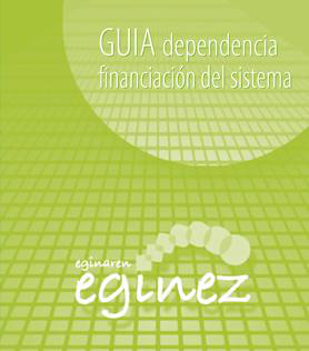 22-dependencia-financiacion