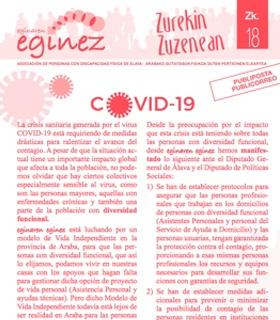 zurekin17-1