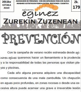 zurekin179