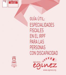 especialidades irpf