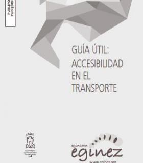 05-accesibilidad-transporte