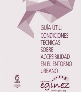 10-condiciones-tecnicas