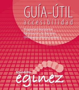 19-accesibilidad2