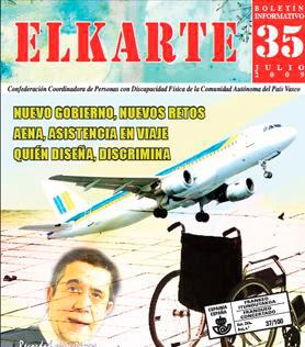 elkarte35