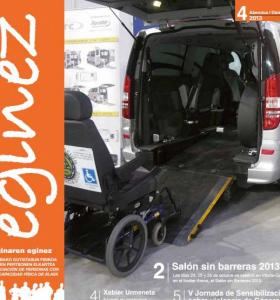 revista-eginez-4-1